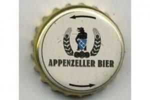 3. Hanfblüte. Cerveza suiza que contiene esencia artificial de marihuana.. Imagen Por:
