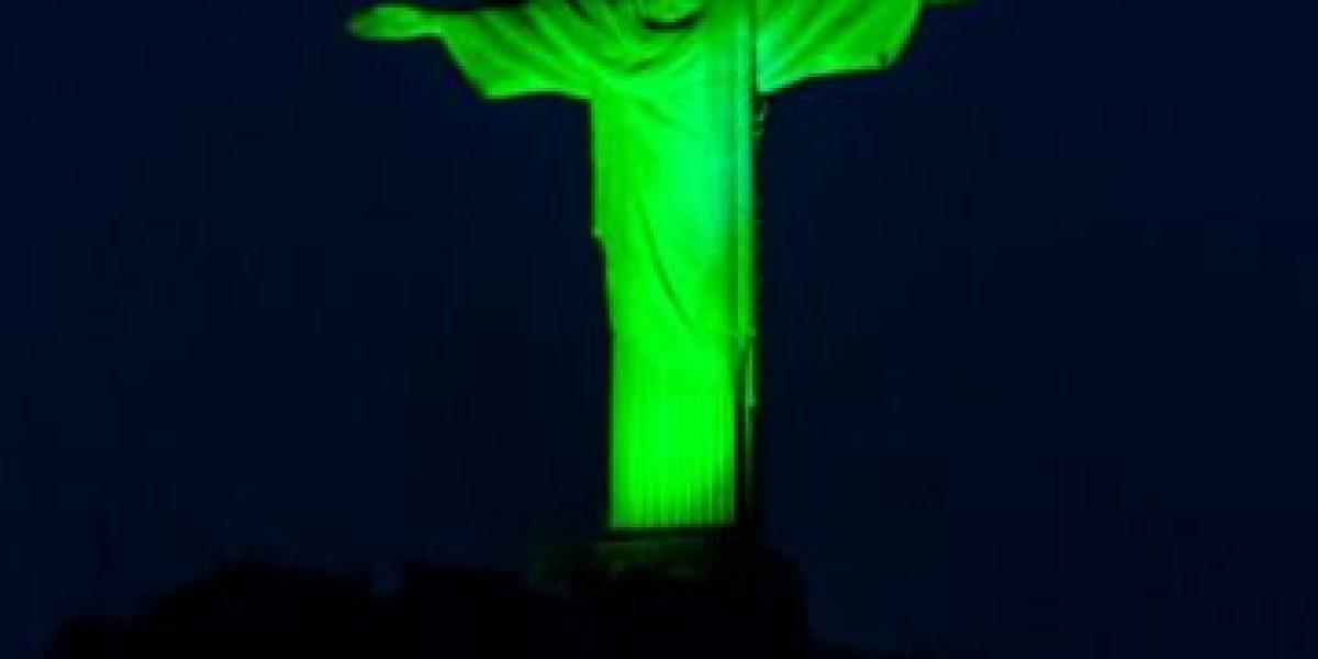FOTOS: Así se celebra el Día de San Patricio alrededor del mundo