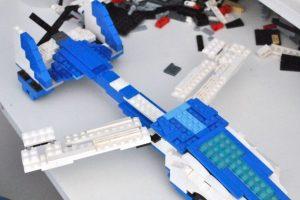 Foto:Facebook.com/aeromobilcom. Imagen Por: