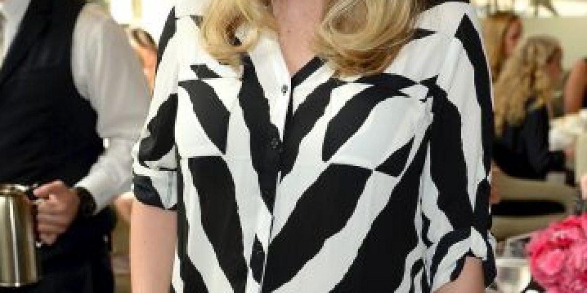 Kate Upton: Estos son los secretos de belleza que la modelo nos reveló