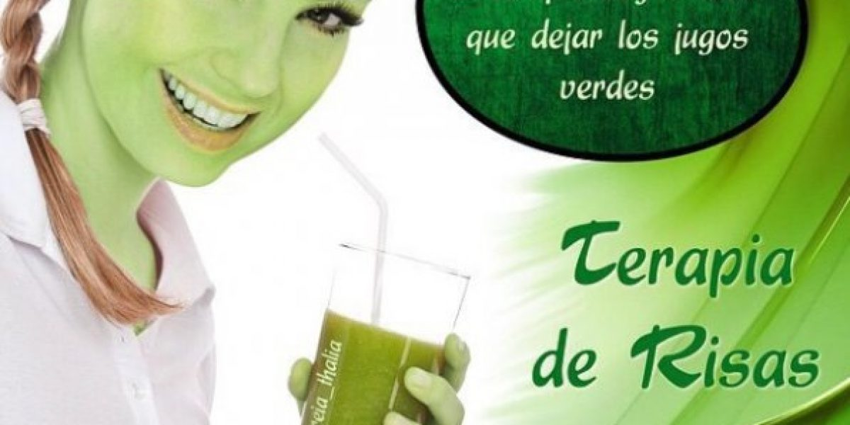 FOTO: ¡Auch! Así luce Thalía después de un mal bronceado