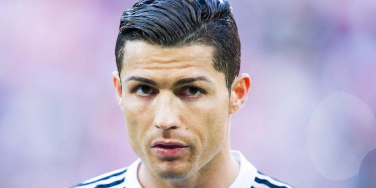 Cristiano Ronaldo debe acudir a terapia, dicen psicólogos deportivos
