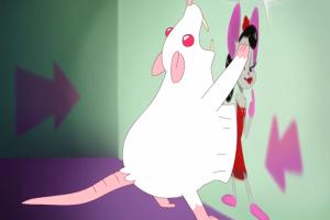 . Imagen Por: Animation Domination High Def