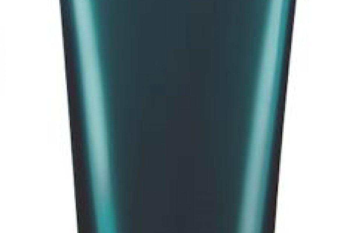 6. Oribe. Acondicionador, control de humedad. US$44. oribe.com. Imagen Por: