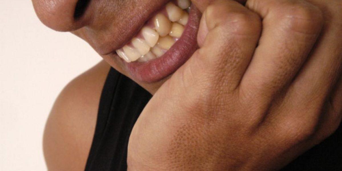 Odontólogo chileno crea método para tratar cuadros de dolor y bruxismo
