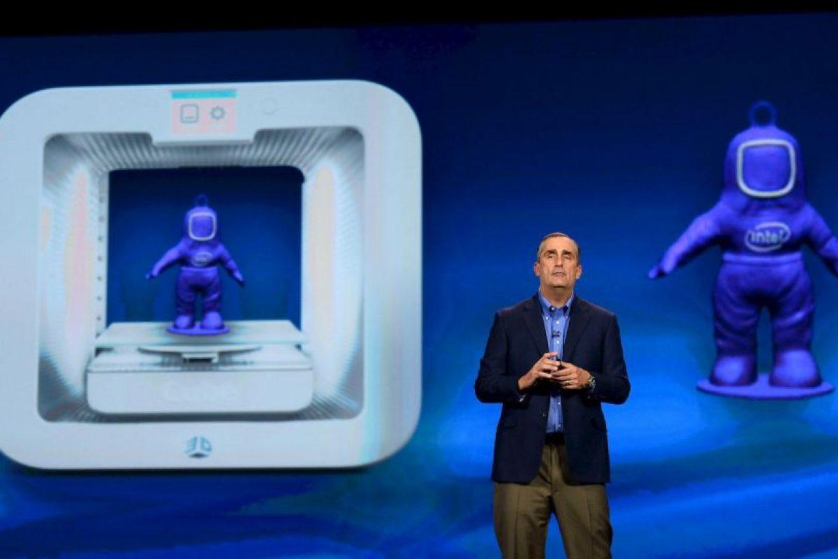 Muchos tipos de impresora han sido diseñadas con base a la utilización que se les dará, lo que ha beneficiado al progreso del software que se utiliza. Foto:Getty. Imagen Por:
