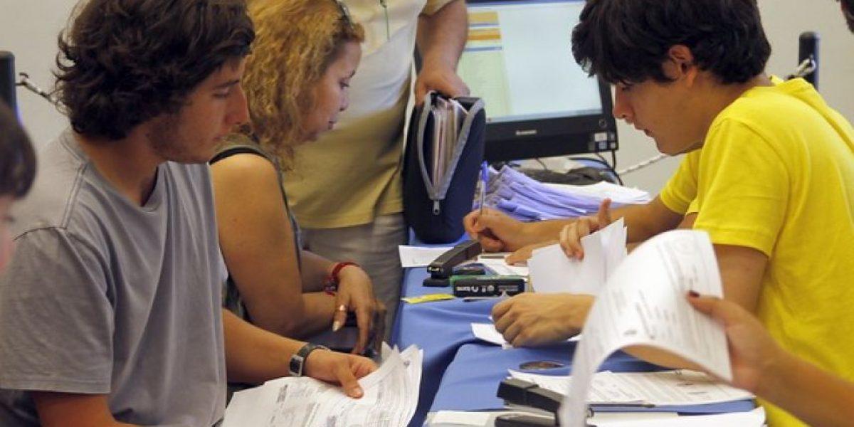 Seis claves para no perderse las becas para la educación superior que cierran esta semana