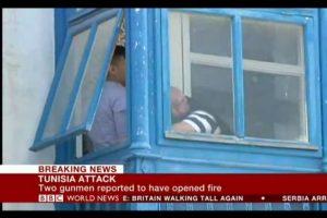 Foto:Captura BBC. Imagen Por: