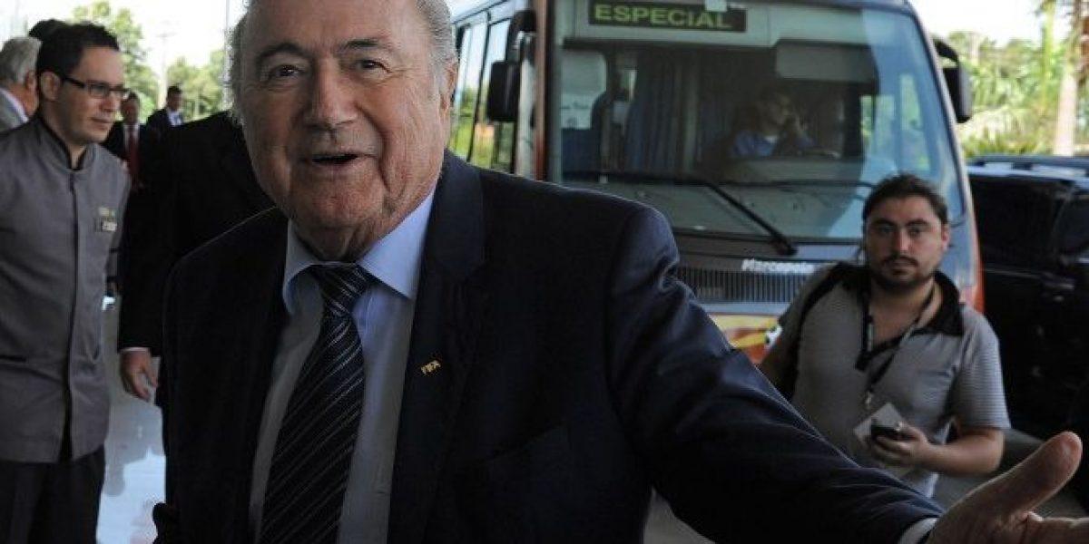 La FIFA definiría esta semana las fechas para Qatar 2022