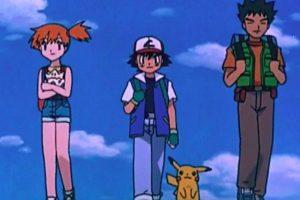 Foto:Facebook/Pokemon Heros. Imagen Por: