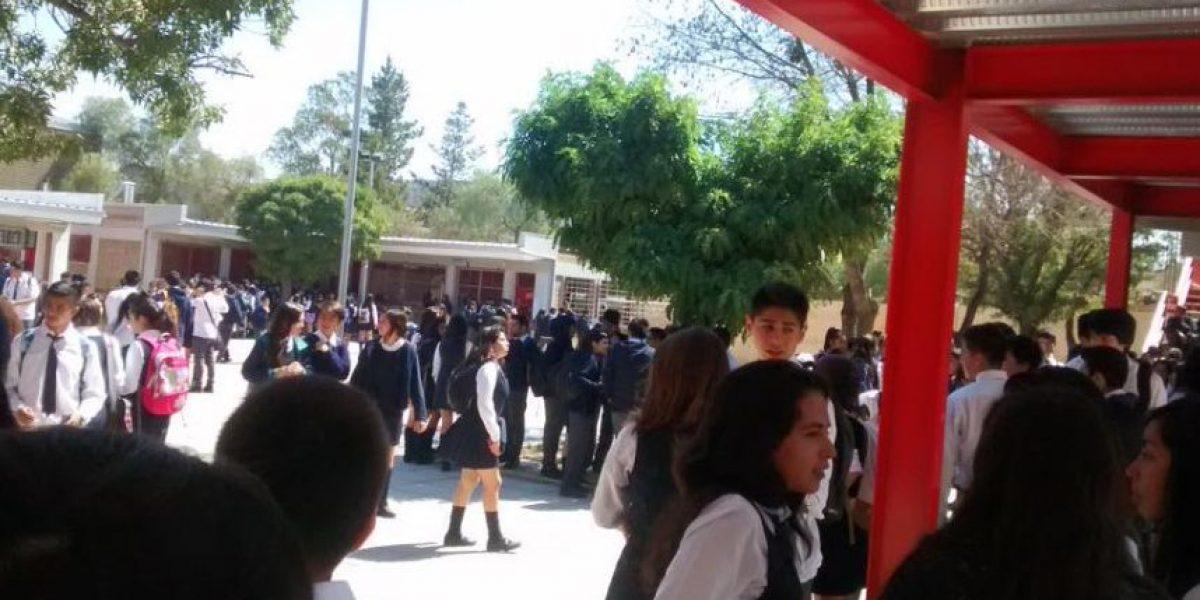 Contraloría detectó millonarias irregularidades administrativas en los liceos Bicentenario