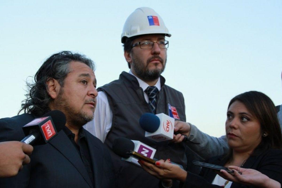 Foto:Intendencia. Imagen Por:
