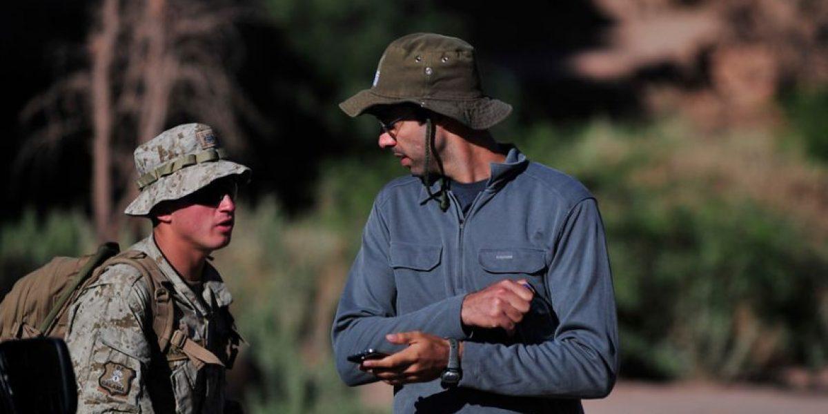 Designan fiscal exclusivo para indagar desaparición de guía turístico en San Pedro de Atacama