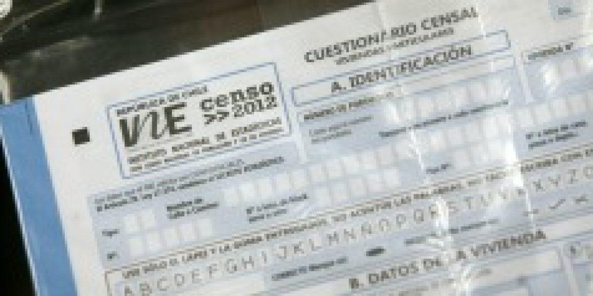 INE nombra a la encargada de llevar a cabo Censo abreviado de 2017