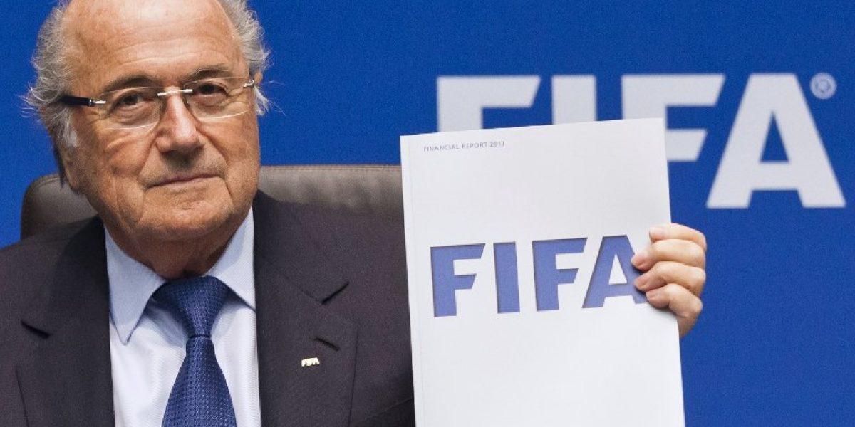 Confirmado: el Mundial de Qatar 2022 se jugará entre noviembre y diciembre