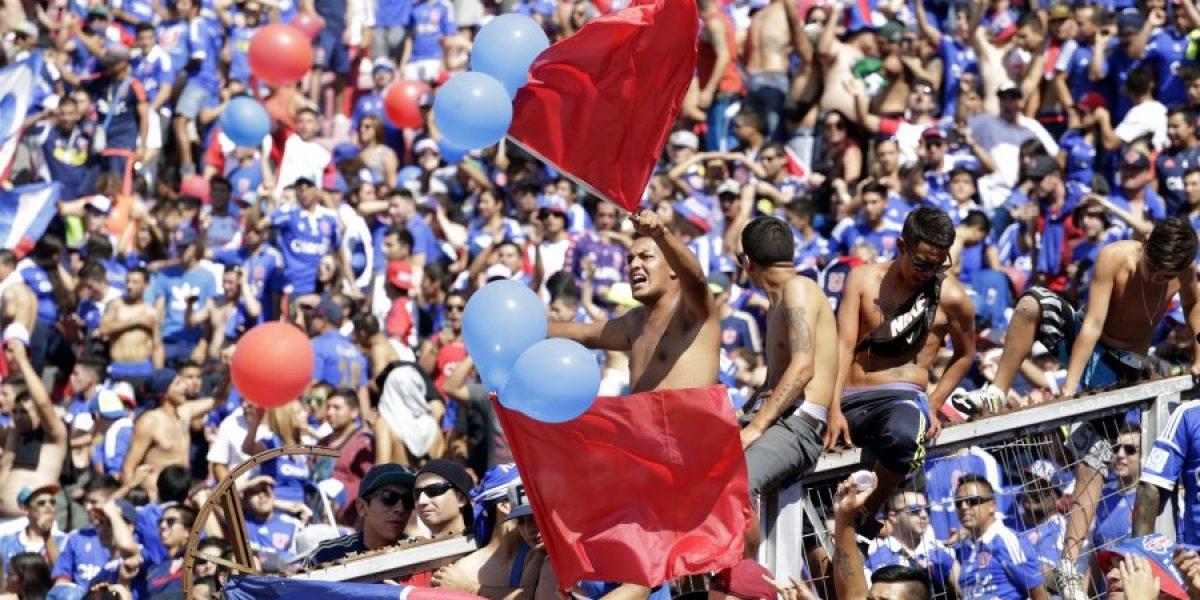 Azul Azul asegura que el proyecto estadio