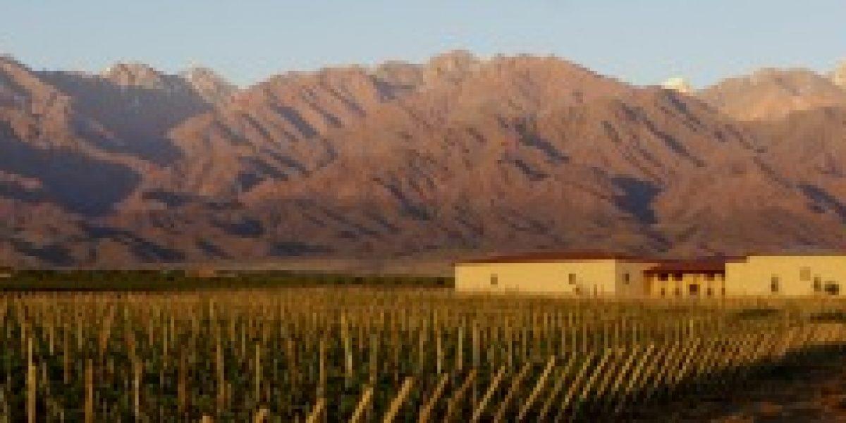 Cultura, vinos y vida nocturna: la oferta de Mendoza para el fin de semana Santo