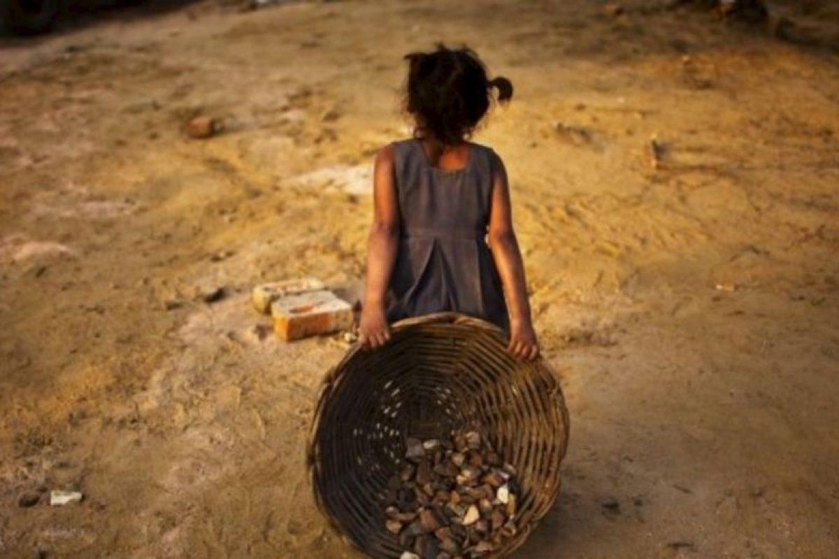 Para ello es necesario un enfoque multisectorial, destaca la OMS. Foto:Getty Images. Imagen Por: