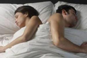 3. El 7.3% de las mujeres de entre 18 y 25 confesó masturbarse de dos a tres veces por semana. Foto:Tumblr. Imagen Por: