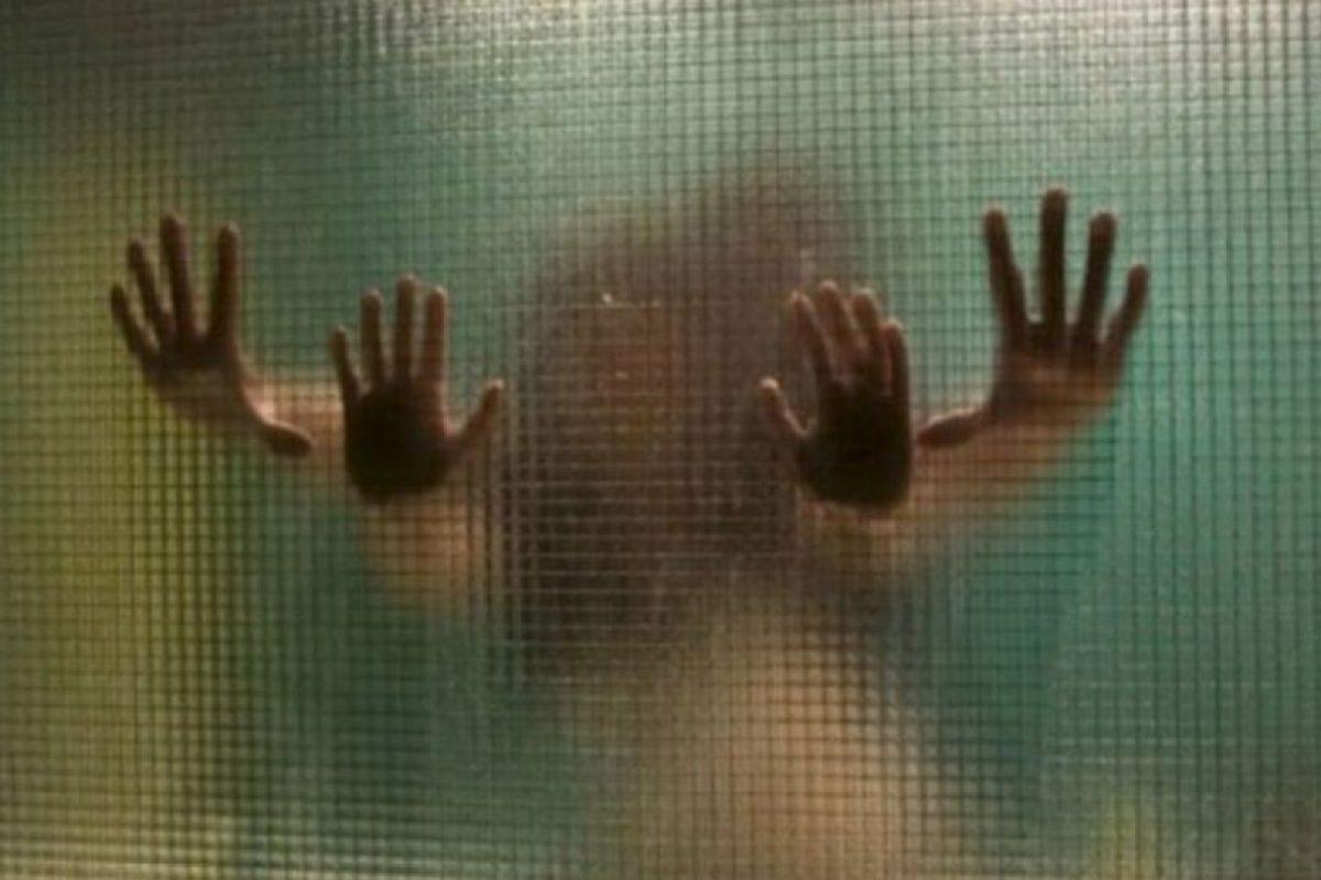 4. Por su parte, 20.8% de los hombres del mismo rango de edad confesaron masturbarse de dos a tres veces por semana. Foto:Tumblr. Imagen Por: