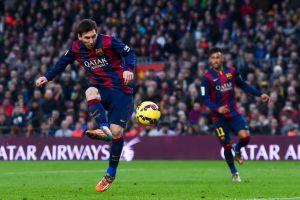 Con lo que ha recuperado agilidad y su forma física ideal Foto:Getty Images. Imagen Por:
