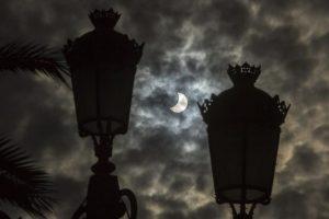 Foto:EFE. Imagen Por: