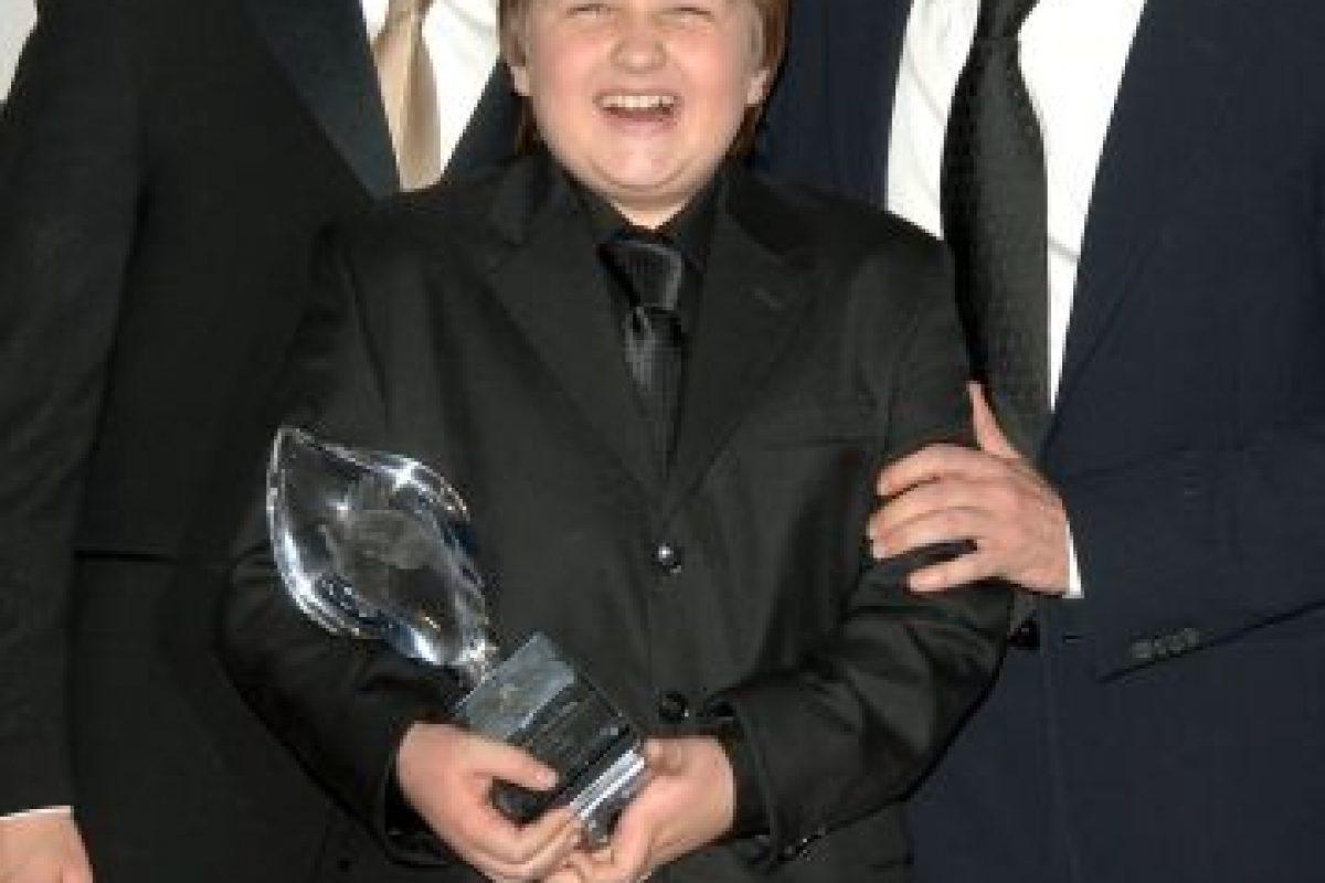 2007 Foto:Getty Images. Imagen Por: