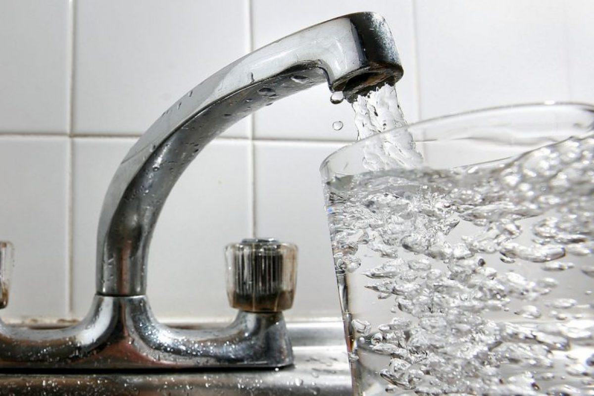 • Si tenemos diarrea Foto:Getty. Imagen Por:
