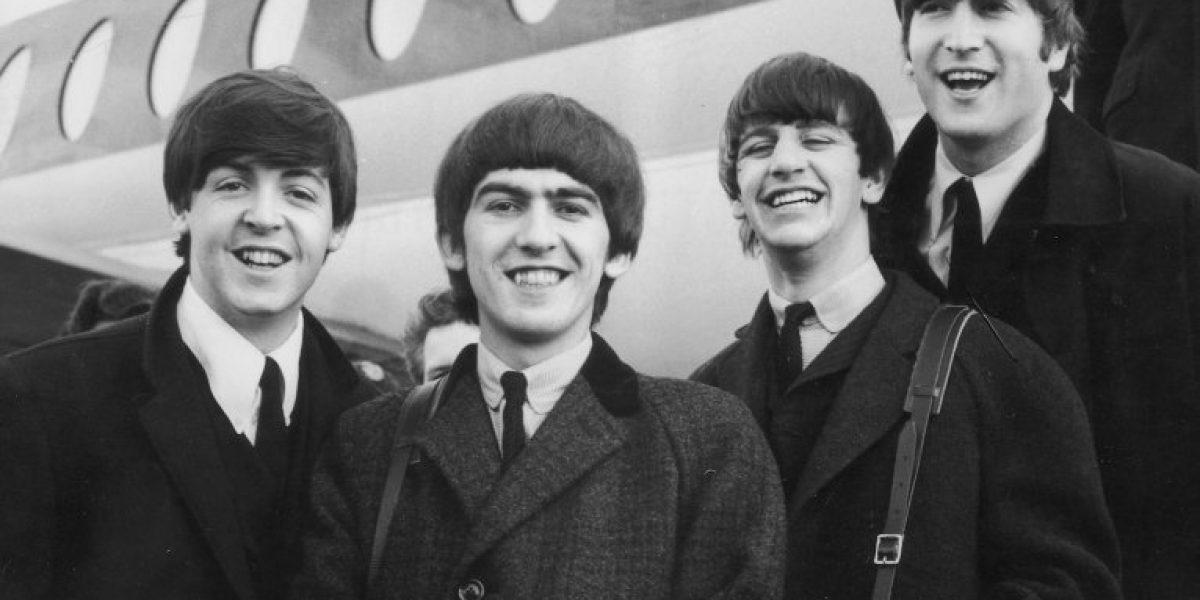 VIDEO: Paul McCartney baila al ritmo de