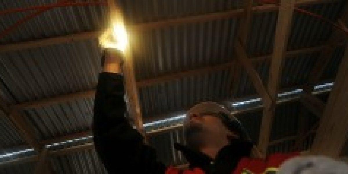 Sector energético: nueva oportunidad de empleo para profesionales jóvenes