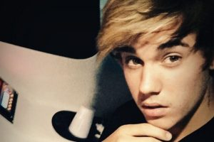 Los suelen comparar a menudo. Foto:Instagram/Justin Bieber. Imagen Por: