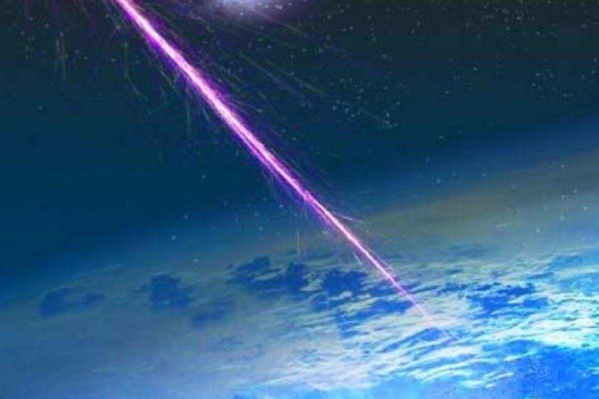 2. Apagar celulares por radiación cósmica y no acercarlos a nuestro cuerpo Foto:Tumblr. Imagen Por: