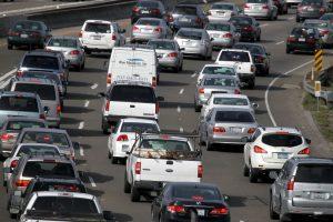 3. Salir con tiempo de sobra: Planificar su hora de salida les ayudará a sortear posibles contratiempos Foto:Getty Images. Imagen Por: