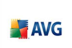 AVG ha logrado popularidad en los últimos años por su funciones de organización y limpieza constante. Foto:avg.com. Imagen Por: