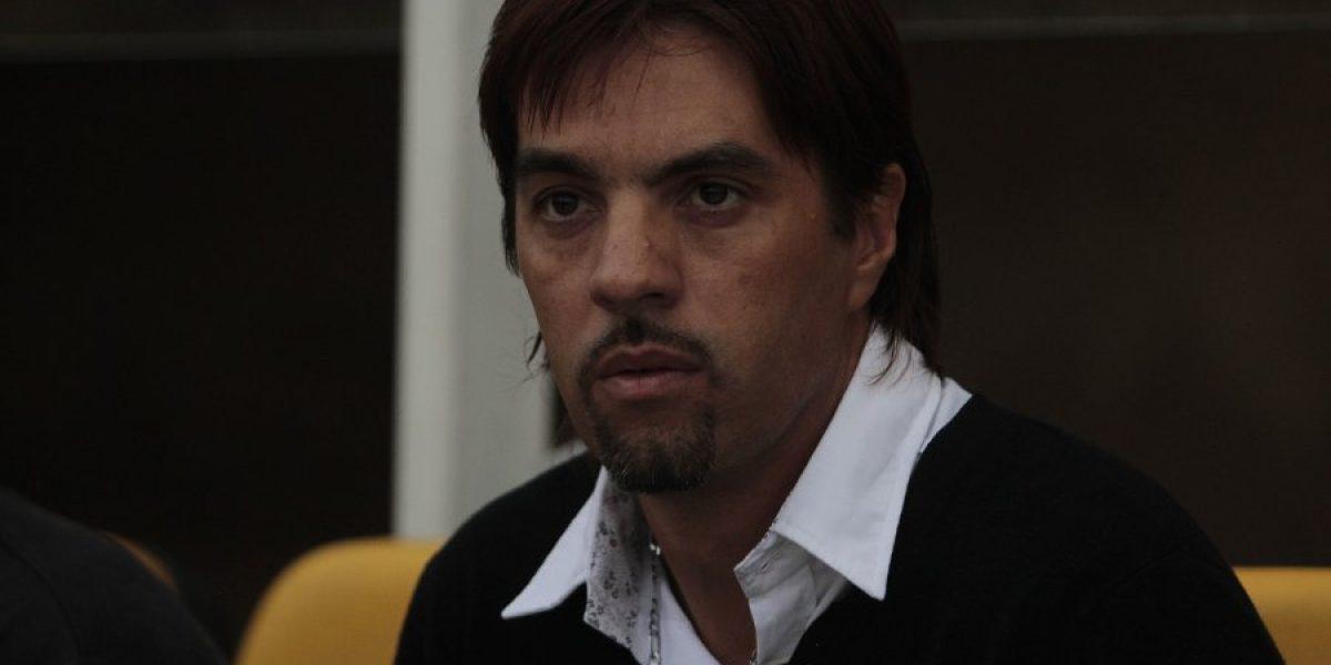 Se enciende la B: San Felipe lo dio vuelta ante Everton y San Luis fue goleado por Coquimbo