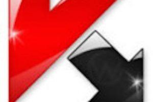Kasper Sky es un antivirus no muy reconocido, pero funciona de forma muy aceptable. Foto:kaspersky.com. Imagen Por: