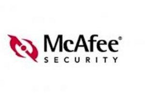McAfee es el antivirus de la desarrolladora Adobe. Frecuentemente viene incluido cundo descargamos productos de esta empresa. Foto:mcafee.com. Imagen Por: