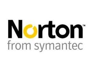 Norton es sin duda el antivirus más usado al rededor del mundo. Foto:norton.com. Imagen Por: