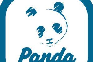 Por otro lado, Panda es quizás el más popular y fácil de usar. Foto:pandasecurity.com. Imagen Por: