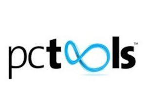 PC Tools es una herramienta muy usada incluso en los productos de Apple. Foto:pctools.com. Imagen Por: