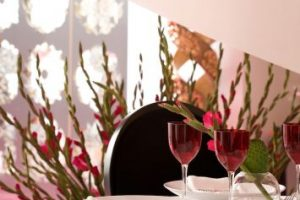 Foto:Cortesía: Restaurante Dulce Patria. Imagen Por: