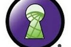 Webroot es un antivirus de muy poca difusión y que se especializa en resgusrdo de contraseñas y corta fuegos. Foto:webroot.com. Imagen Por: