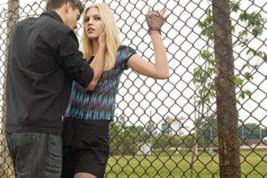 Foto:Tumblr.com/Tagged-sexo-pareja. Imagen Por:
