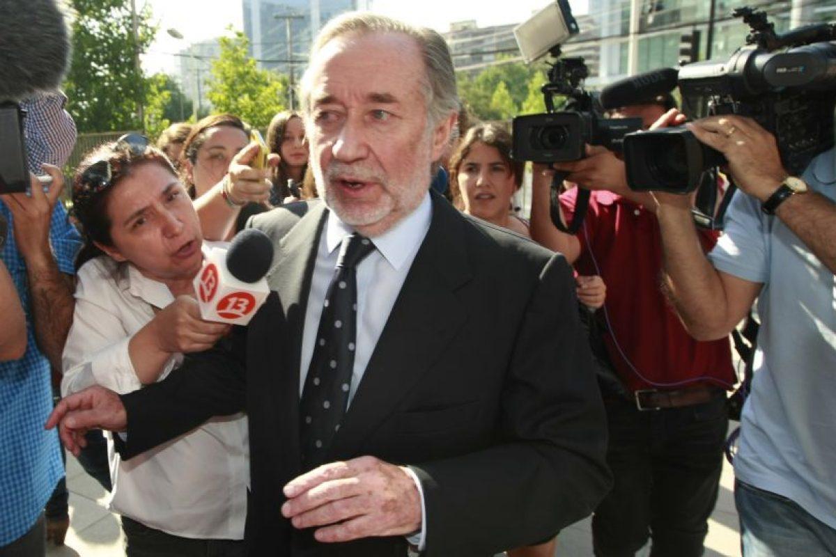 Foto:Agencia Un. Imagen Por: