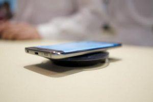 La empresa anunció muchas mejoras para su nuevo dispositivo. Foto:Twitter @BerryDroid. Imagen Por: