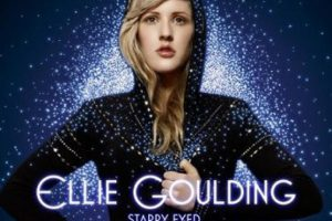 #1 Love Me Like You Do – Ellie Goulding. Foto:elliegoulding.com. Imagen Por: