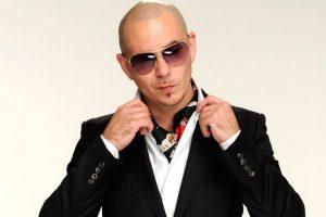 #8 Time of Our Loud – Pitbull, Ne-Yo Foto:commons.wikimedia.org. Imagen Por: