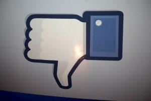 Después de la compra por parte de Facebook, WhatsApp tuvo muchos detractores por la supuesta pérdida de privacidad que llevaría a cabo Facebook sobre la app. Todo eso fue una mentira. Foto:Getty. Imagen Por:
