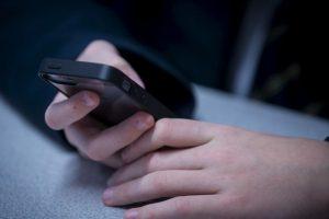 No existe una ley específica para forzar a los sitios en línea a retirar la filmación Foto:Getty Images. Imagen Por: