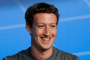 Quizás algunos de ustedes recibieron el falso mensaje de parte Mark Zuckerberg, dándoles la bienvenida a su nueva adquisición. Se trató de una trampa de los ciberdelincuentes para robar tu información. Foto:Getty. Imagen Por: